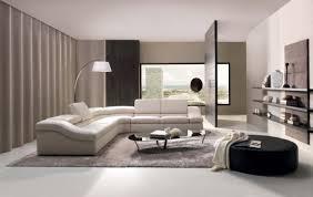 houzz paint colorsBedroom Master Bedroom Paint Colors Benjamin Moore Houzz Designs