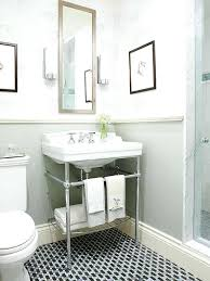36 pedestal sink small bathroom pedestal sink best ideas on 4 36 small bathroom pedestal sinks