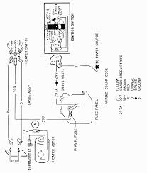 fuel injection technical library early bronco wiring diagrams 1978 ford bronco fuse box diagram at 1979 Bronco Wiring Diagram