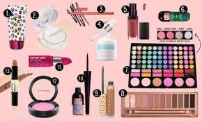 korean korean makeup makeup tutorial korean inspired indonesia beauty ger