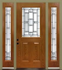 entry doors with glass exterior doors