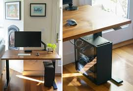 how one photographer built the ultimate pc for adobe lightroom digital photography review