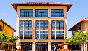 stanford graduate school of business. follow stanford business graduate school of