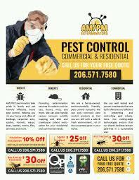 pest control seattle wa. Interesting Pest Seattle Exterminators  For Pest Control Seattle Wa T