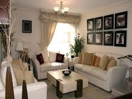 Simple Living Room Design Inspiration Simple Living Room Designs Simple Living R Simple Living Room Decor