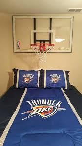 basketball bedding set medium size of basketball bedroom furniture basketball comforter set twin space themed bedroom