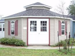 Small Picture Storage Shed House With Others Home Sheds 7 Diykidshousescom