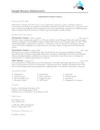 Profiles On Resumes Examples Of Profiles For Resumes Summary Writing Resume Profile