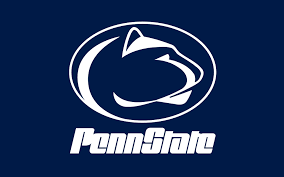 college info shippensburg area school district interested in applying to any branch of penn state university