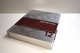 Book Graphic Design Pdf Too Close For Comfort A Look At Architectural Graphic