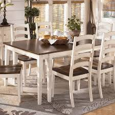 enthralling great ashley furniture dining room kitchen at table and with chairs remodel 6