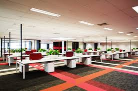 kogan furniture. renault office furniture fitout kogan e