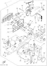 yamaha 703 control box wiring diagram images dual control box wiring diagrams pictures wiring