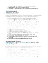 Enchanting Digital Marketing Manager Resume 68 In Online Resume Builder  with Digital Marketing Manager Resume