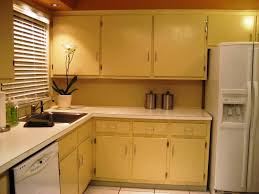 image of best paint for kitchen cabinets ideas