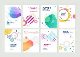free template designs templates vectors 484 000 free files in ai eps format