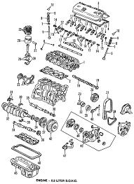 1997 honda accord engine diagram 1997 diy wiring diagrams 1991 honda accord engine diagram 1991 home wiring diagrams