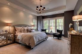 Stylish Women Bedroom Idea With Creative Designs Bedroom Design Mesmerizing Painting Bedroom Furniture Ideas Style Property