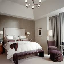 Nice Create A Boutique Hotel Style Bedroom