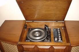 Cabinet Record Player Old Speaker Record Player Stereo Cabinet Avforums