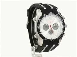sports watches for men great deals us polo assn watches sports watches for men great deals us polo assn watches