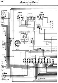 guitar wiring diagrams free download A6t11dz2d Leeson 3 Phase Motor Wire Diagram