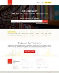 Aaa Is A Bibliography Website Where You Can Explore Large Collection