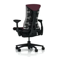 full size of chair aeron parts best of desk chairs herman miller size executive sizes