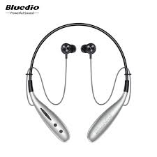 Amazing prodcuts with exclusive discounts ... - Bluedio in Russia Store