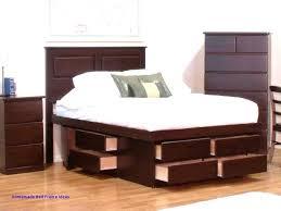 Marvellous Flat Platform Beds Bed Frame Ikea Flatbed Trolley Queen ...