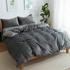 velvet duvet cover king. Perfect Cover Luxury Solid Color Velvet Bedding Duvet Cover Sets King Size Queen  Winter Design With