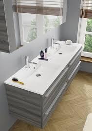 unique bathroom furniture. Furniture Row Montrose Co Unique Bathroom Wall Cabinet Rta Cabinets Fitted Bathrooms Leeds