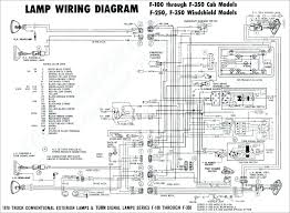 2002 dodge ram 1500 fuse box diagram architecture diagram 2002 dodge ram 1500 fuse box diagram