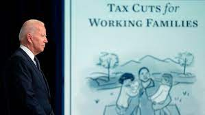 How can Child Tax Credit payments boost ...