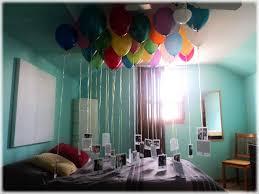 148 best good ideas for a surprise party images