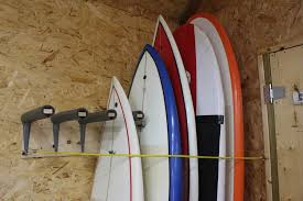 Surfboard Chart Guide To Surfboard Sizes The Last Height Chart Guide You