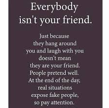 pictures true friend life love quotes best 25 true friends ideas only true friend quotes
