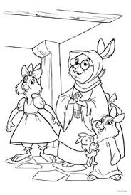 Small Picture Robin Hood Printable Coloring Pages Disney Kids Games Robin