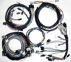 john deere wiring harness john printable wiring diagrams john deere wiring harness john printable wiring diagrams database