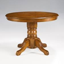 Round Wood Kitchen Table Winsome Round Wood Kitchen Tables Stylish 1000 Images About Table