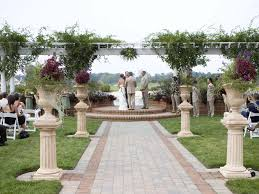 Cool Small Backyard Wedding Ideas On A Budget Pics Inspiration Backyard Wedding Decoration Ideas On A Budget