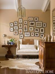 114 best New Traditional Interior Design images on Pinterest