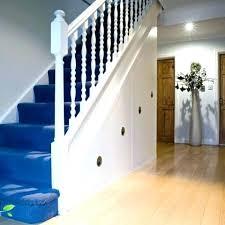 under stairs furniture. Under Stairs Ideas Ireland Storage Gallery A Furniture U