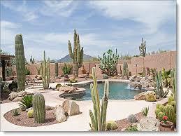 Small Picture Best 25 Desert landscape ideas only on Pinterest Desert dream