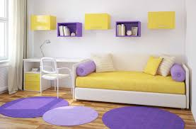 Grey Yellow And Purple Bedroom Luxury Grey Yellow Purple Bedroom Bedroom  Designs Of 36 Elegant Grey