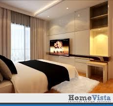 Master Bedroom Interior Design Design424565 Small Master Bedroom Interior Design Ideas 17