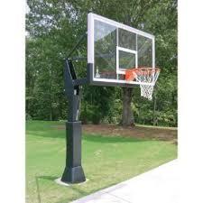 pro dunk hoops. Pros Pro Dunk Hoops
