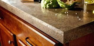 how to trim laminate countertop edges trim for edges plus photo 5 of 6 laminate edge how to trim laminate countertop