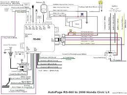 1999 honda civic engine wiring diagram fuse odyssey moreover box 1999 honda civic engine wiring diagram 1999 honda civic engine wiring diagram fuse odyssey moreover box release w