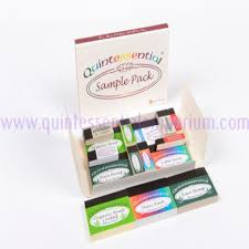 quintessential tips sample pack quintessential roach tips sample pack quintessential roach tips sample pack